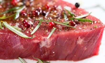 Tips Mengolah Daging Sapi yang Benar