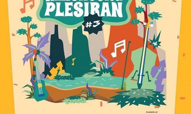 Keroncong Plesiran 2019