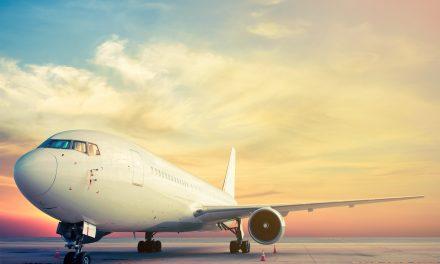 Yogya Punya Dua Bandara, Hati Hati Pesan Tiket JOG atau YIA