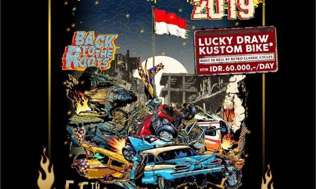 Kustomfest 2019