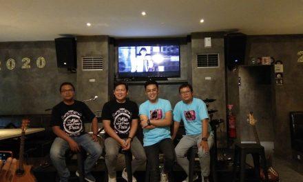 Songsong Usia Perak, Jikustik Siapkan Sejumlah Single Kolaborasi
