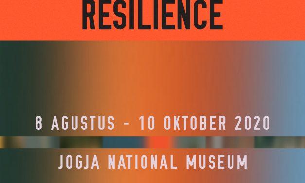 Artjog Resilience
